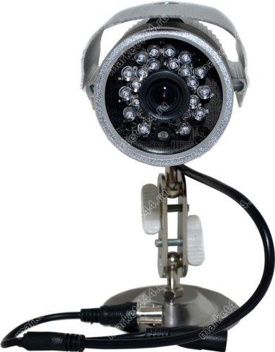 Автономные камеры - Камера с Видеорегистратором K818, купить в Москве