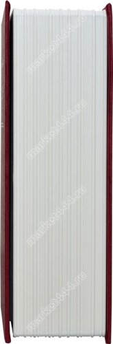 Книги сейфы - Книга сейф с замком SecretBook Z13, купить в Москве