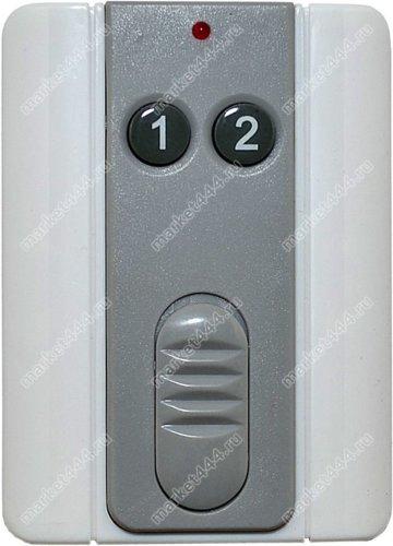 Брелки для поиска ключей - Комплект брелков для поиска ключей HC19, купить в Москве