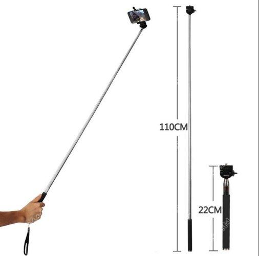 Фототехника - Комплект объективов и подставок SmartLens FullKit J-Z05, купить в Москве