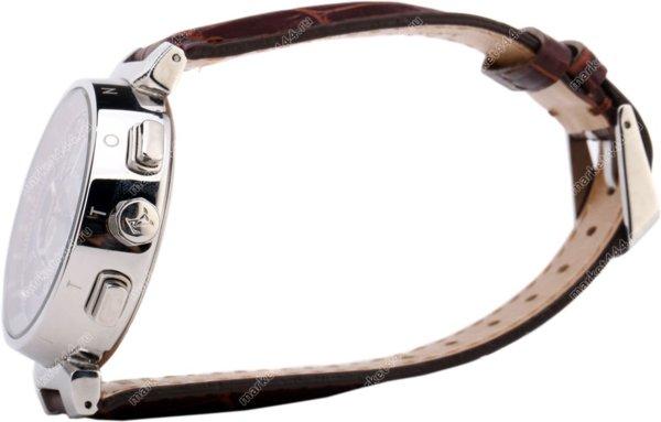 Наручные часы-Louis Vuiton 2.300-17