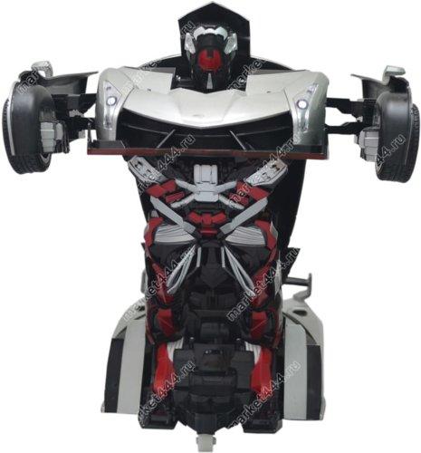 радиоуправляемый вертолет инструкция-Машина робот SmartBot BC17