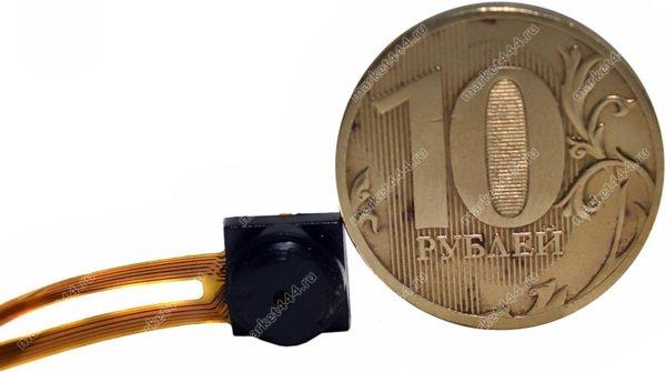 mini gps tracker-Беспроводная микрокамера BX700Z