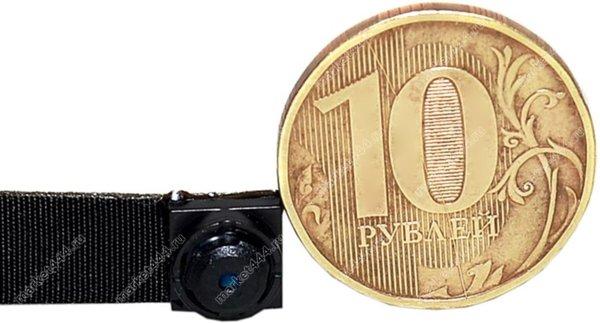 ip камера с датчиком движения и записью-Беспроводная микрокамера BX800Z