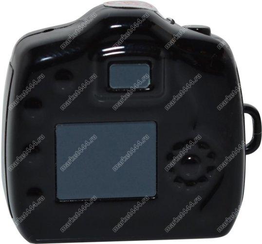 Микрокамеры - МИНИ-видеокамера Y2000, купить в Москве