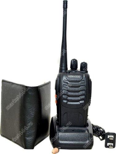 мини усилитель для наушников-Микронаушник bluetooth портмоне-рация MZX97