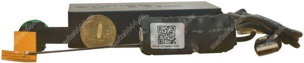 Микрокамеры - Беспроводная мини wifi ip камера BX1300Z, купить в Москве