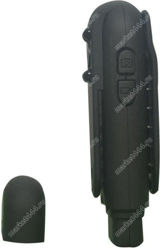 Микрокамеры - Мини WIFI видеокамера XZ14, купить в Москве