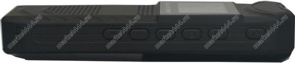 Микрокамеры - Мини WIFI видеокамера XZ17, купить в Москве