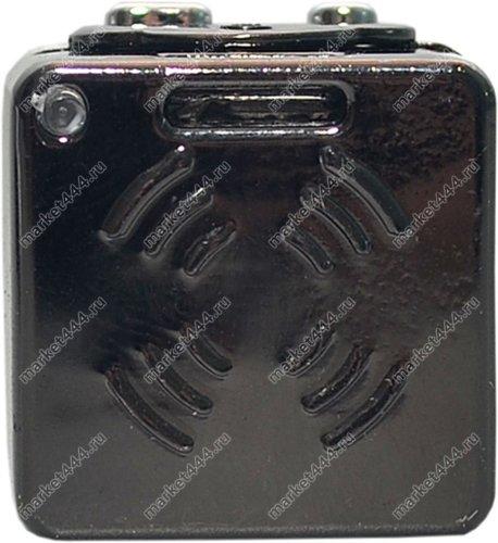Микрокамеры - Миниатюрная видеокамера ZX8, купить в Москве