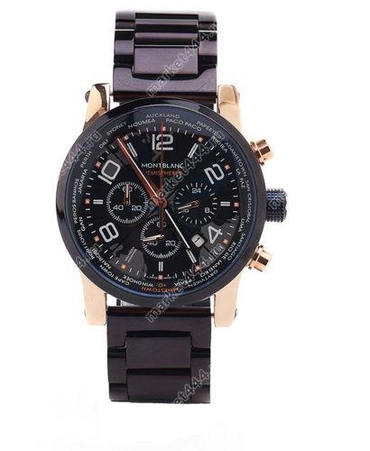 Наручные часы-Monblanc 8.400-185