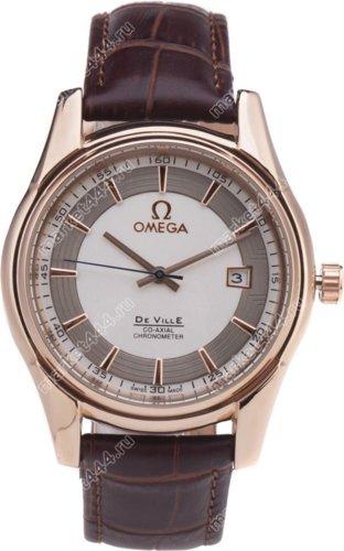Наручные часы-Omega 2.120-49