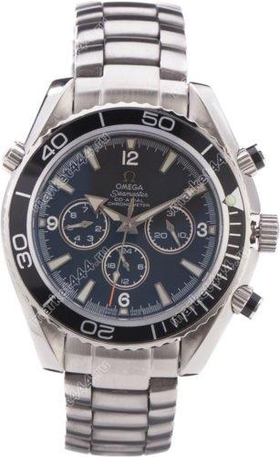 Наручные часы-Omega 2.200-184