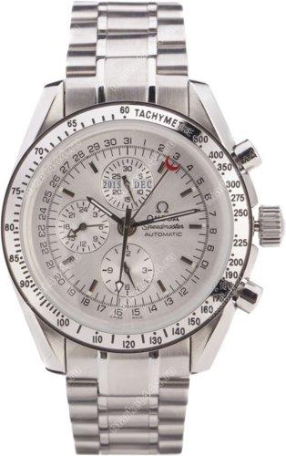 Наручные часы-Omega 2.240-173