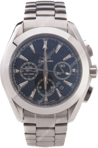 Наручные часы-Omega 2.250-112