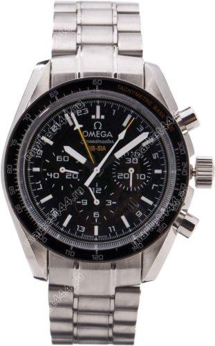 Наручные часы-Omega 2.300-156