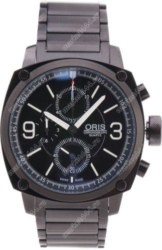Наручные часы-Oris 8.650-151
