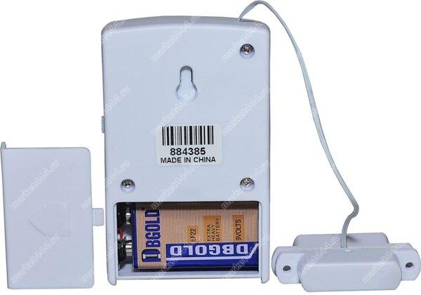 GSM сигнализации - Охранная сигнализация FYD-6688, купить в Москве