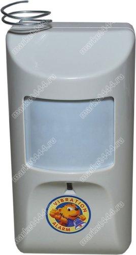 GSM сигнализации - Охранная сигнализация JS-329, купить в Москве