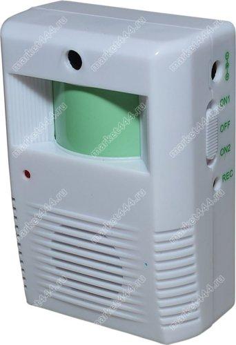 GSM сигнализации-Охранная сигнализация Страж D19