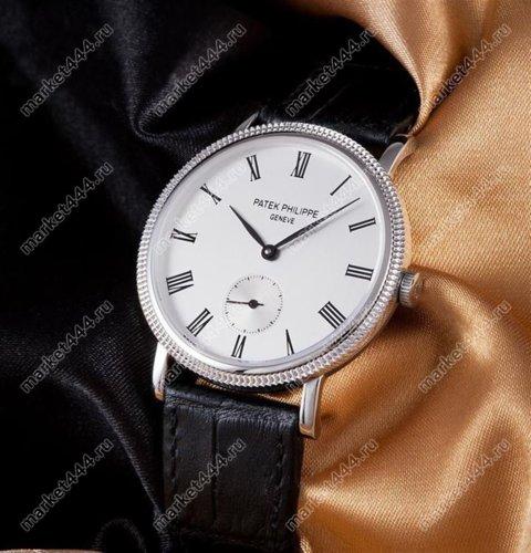 Наручные часы-Patek Philippe  Geneve Classic WS Z81