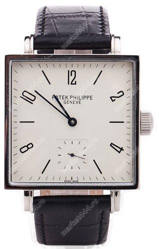 Patek Philippe-Patek Philippe 8.350-82