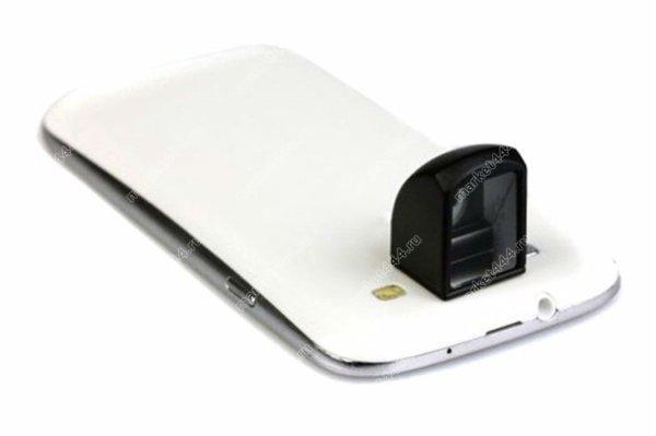 Фототехника-Перископ на смартфоны A-8022