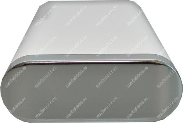 Микрокамеры - Портативная розетка SmartBTR-8, купить в Москве