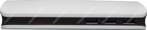 Микрокамеры - Портативный аккумулятор SmartB-9, купить в Москве