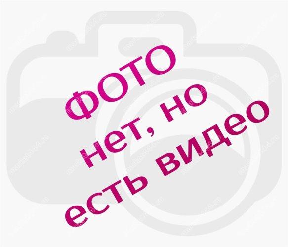 Камеры видеонаблюдения-Поворотное управляемое крепление MR 23