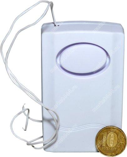 GSM сигнализации-Проводная сирена DR-89