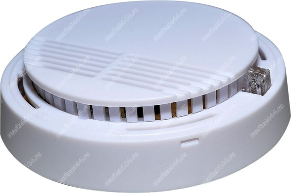 GSM сигнализации-Проводной датчик газа SG-2008