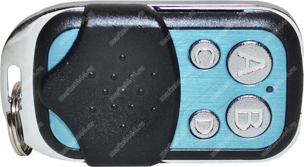 ip камера с датчиком движения и записью-Пульт управления к микрокамерам BX700Z BX800Z