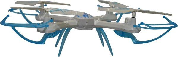 радиоуправляемые вертолеты видео-Радиоуправляемый вертолет с камерой SmartBot BH35