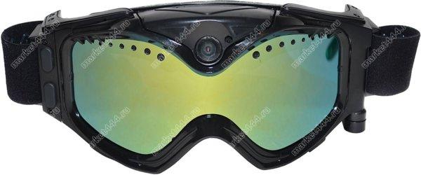 Спортивные Экшн-Камеры - Red A8500 Snow Sport, купить в Москве