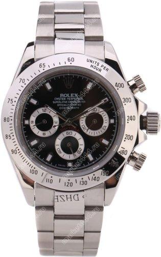 Наручные часы-Rolex-2.100-119