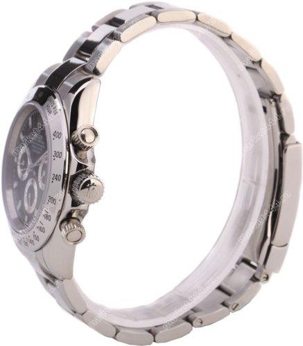 Rolex - Rolex-2.100-119, купить в Москве