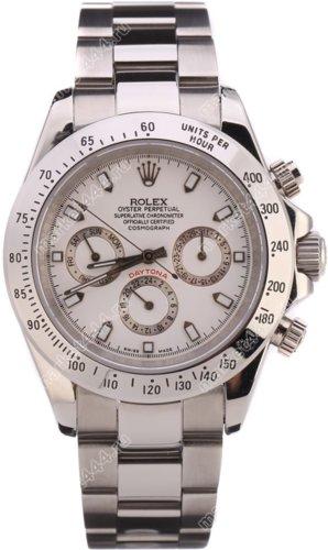 Наручные часы-Rolex-2.100-125
