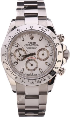 Rolex-Rolex-2.100-125