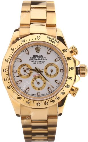 Rolex-Rolex-2.100-137