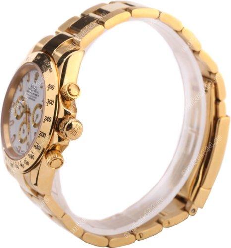 Rolex - Rolex-2.100-137, купить в Москве