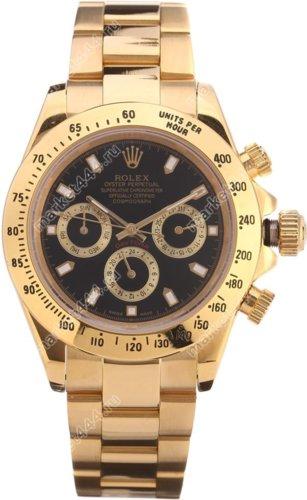 Rolex-Rolex-2.100-147