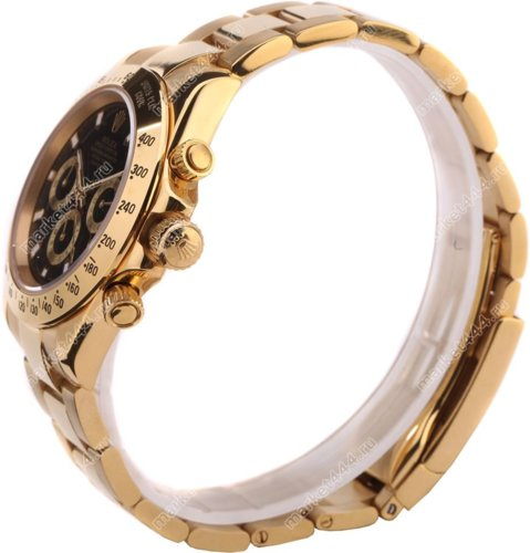 Rolex - Rolex-2.100-147, купить в Москве