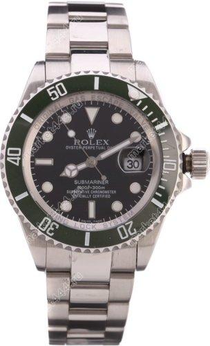 Rolex - Rolex-2.100-168, купить в Москве