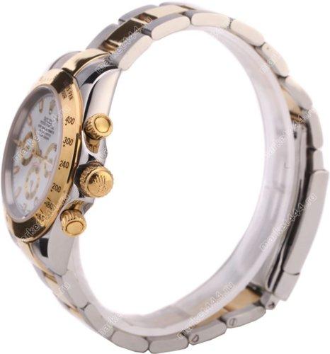 Rolex - Rolex-2.120-179, купить в Москве