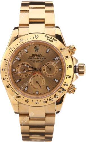 Rolex-Rolex-2.120-189