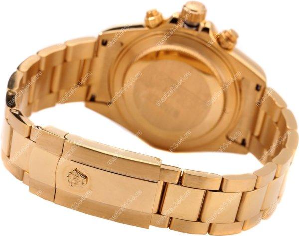 Rolex - Rolex-2.120-189, купить в Москве