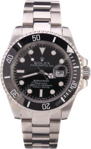 Наручные часы-Rolex-2.90-130