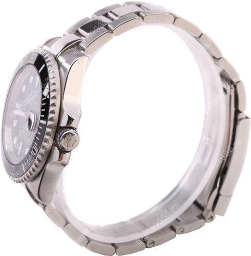 Rolex - Rolex-2.90-130, купить в Москве