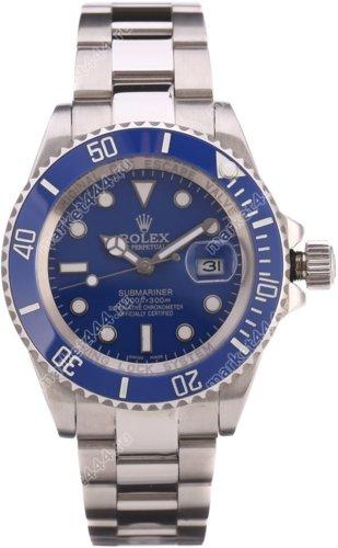 Наручные часы-Rolex-2.90-143
